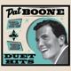 Boone,Pat :R&B Duet Hits