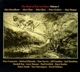 Broadbent,Alan/Cline,Alex/Erskine,Peter/Pasqua,Ala :The Music of Eric von Essen Vol.1