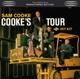 Cooke,Sam :Cooke's Tour+Hit Kit+4 Bonus Tracks