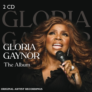 Gaynor,Gloria