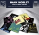 Mobley,Hank :8 Classic Albums