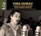 Sumac,Yma :7 Classic Albums