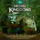 OST-Original Soundtrack TV :Hidden Kingdoms
