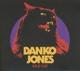 Danko Jones :Wild Cat (Digipak)