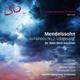 Crowe/Adamonyté/Spyres/Gardiner/LSO :Sinfonie 2