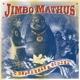 Mathus,Jimbo :Confederate Buddha