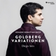 Ares,Diego :Goldberg-Variationen BWV 988