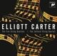 Juilliard String Quartet :The Five String Quartets