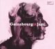 Gainsbourg,Serge :Gainsbourg In Jazz