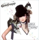 Goldfrapp :Black Cherry