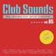Various :Club Sounds,Vol.85