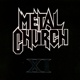 Metal Church :XI