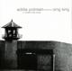 Palmieri,Eddie :Live At Sing Sing