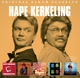 Kerkeling,Hape :Original Album Classics