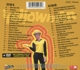 Yellowman :Young,Gifted And Yellow (2CD+DVD)