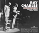 Charles,Ray :Live At Newport 1960 Réédition Intégrale Inédite/+