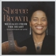 Brown,Sheree :Messages From The Heart