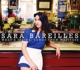 Bareilles,Sara :What's Inside: Songs from Waitress