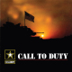 United States Army Field Band :Call to Duty