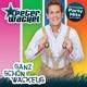 Wackel,Peter :Ganz Schön Wackelig