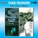 Pearson,Duke :Four Classic Albums