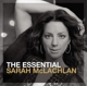 McLachlan,Sarah :The Essential Sarah McLachlan