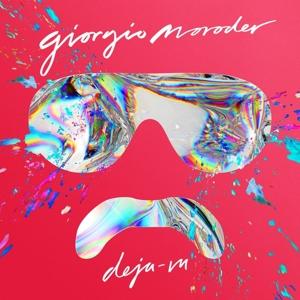 Moroder,Giorgio