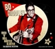 Diddley,Bo :Essential Collection-Rock'n Roll's Master Blaster