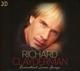 Clayderman,Richard :Essential Love Songs