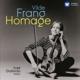 Frang,Vilde/Gallardo,Jose :Homage
