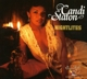 Staton,Candi :Nightlites