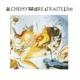 Dire Straits :Alchemy/Dire Straits Live