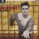 Morrissey :Kill Uncle (Remaster)