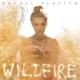 Platten,Rachel :Wildfire