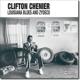 Chenier,Clifton :Louisiana Blues And Zydeco