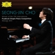 Cho,Seong-Jin :Winner Of The 17th Int.Chopin Piano Competition
