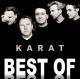 Karat :Best Of