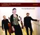 TrioVanBeethoven :Klaviertrios Vol.2