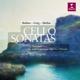 Mork,Truls/Thibaudet,J.Y. :Cellosonaten