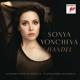 Yoncheva,S./Academia Montis Regalis/de Marchi,A. :Händel