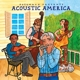 Putumayo Presents/Various :Acoustic America