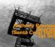 Braxton,Anthony Quartet :(Santa Cruz) 1993 1st Set