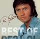 Gildo,Rex :Best Of