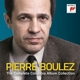 Boulez,Pierre :Pierre Boulez-The Compl.Columbia Album Collection