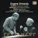 Rubinstein/Ormandy/Philharmonia Orchestra :Sinfonie 1 op.25/Klavierkonzert 5/+