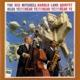 Mitchell,Red & Land,Harold Quintet :Hear Yeet