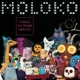 Moloko :Things to Make and Do