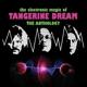 Tangerine Dream :The Electronic Magic Of Tangerine Dream