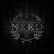 Vega :Nero (Premium Edition)