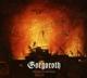 Gorgoroth :Instinctus Bestialis (Ltd.Digipak)